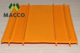 Sản xuất phân phối và cung cấp băng cản nước V200