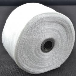 Lưới gia cố Polyester chống thấm khổ 20cm