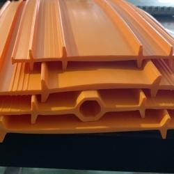 Băng căn nước Mastop PVC V250