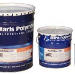Màng chống thấm dạng mỏng gốc dầu MariSeal 270 25KG