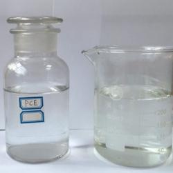 Polycarboxylic acid reducer