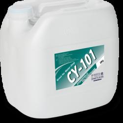 Keo PU Foam ưa nước 1 thành phần CY-101