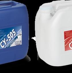 Keo PU Foam CY505 2 thành phần cường độ cao