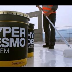 HYPERDESMO®-CLASSIC