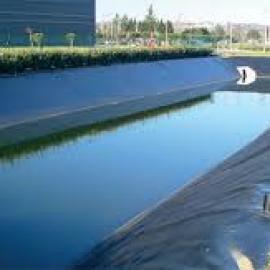 ABN màng PVC đặc biệt chống thấm bể nước