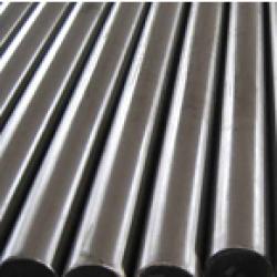 Thép ống đen siêu dày Hòa Phát