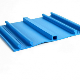 Best-Selling PVC Waterstop KC250