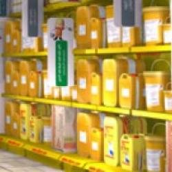 Danh sách sản phẩm sika
