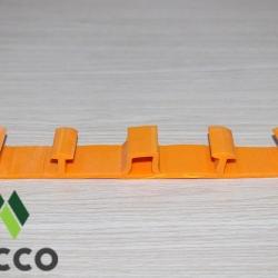 Băng cản nước PVC Water stop KC250