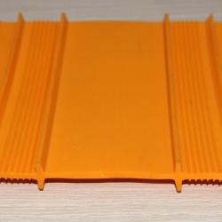Băng căn nước Mastop PVC V20