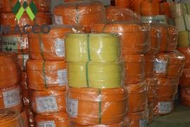 Chuyên cung cấp băng cản nước nhập khẩu