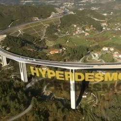 HYPERDESMO®-300