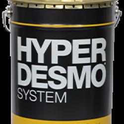 HYPERDESMO® S-WR