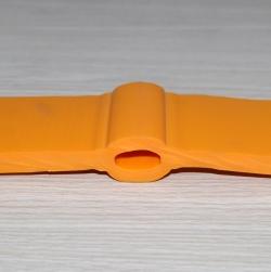 Băng cản nước Mastop PVC DB250(Dwall sika)