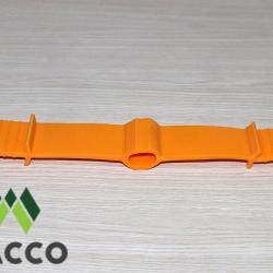 Băng cản nước PC PVC Waterstop O250