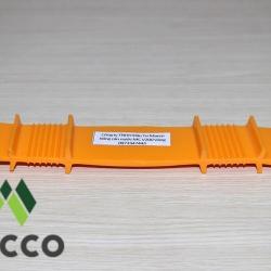 Băng cản nước Water stop PVC V200