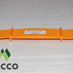 Băng chặn nước  Water stop  PVC V250