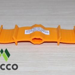 Băng chặn nước PVC Water stop O150