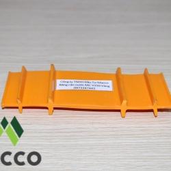 Băng cản nước Waterstop MC PVC V150