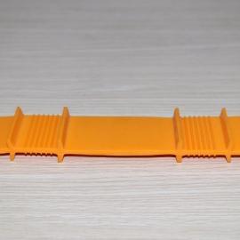 Băng căn nước Mastop PVC V150 V15