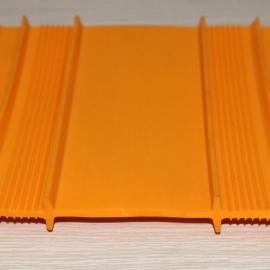 Băng căn nước Mastop PVC V20 V200